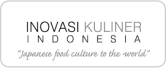Inovasi Kuliner Indonesia