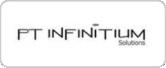 PT Infinitium