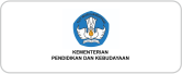 jasa general cleaning service