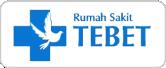 RS Tebet